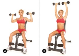Eccentric Exercises An Overlooked Training Method