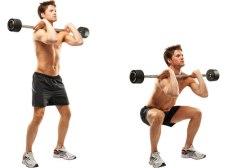 front-squat-barbell-13042012-de