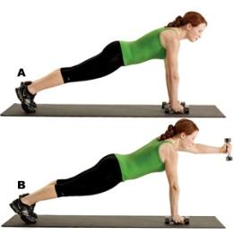 plank-front-raise