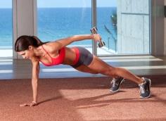 plank-tricep-kickback-small