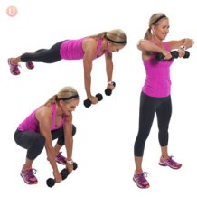 Plank-to-Upright-Row_Featured