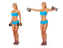 Dumbbell-Lateral-Raise-Muscle-Performance